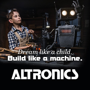 Altronics-Brand_Advert