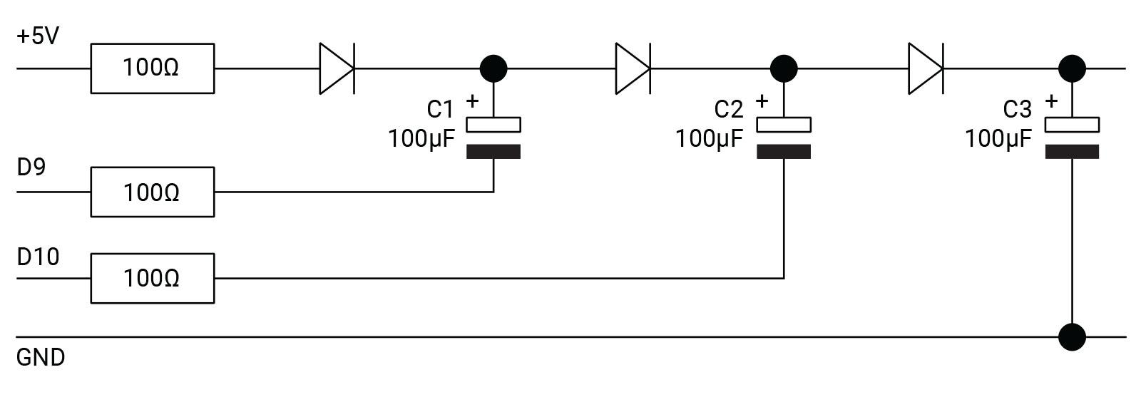 Arduino Pic Programmer Diyode Magazine The Form Below To Delete This Voltage Divider Circuit Diagram Some Pics Use Different Commands For Functions Which Is Part Of Difficulty In Building A Universal
