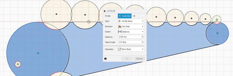 Part 1: Beginners Guide to Fusion 360 - DIYODE Magazine